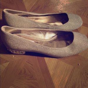 Dune London Shoes